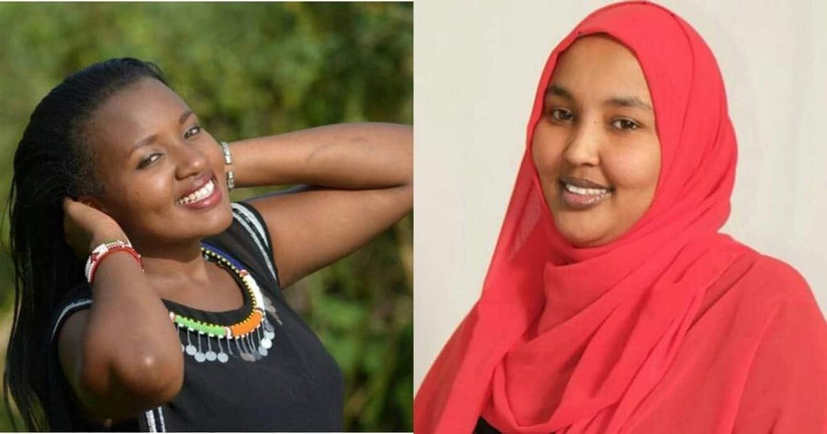 Viongozi wanawake wajitenga na masaibu ya Spika wa Bunge la Nairobi Beatrice Elachi