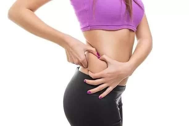 14 reasons why most women struggle to lose their pot belly despite vigorous exercise