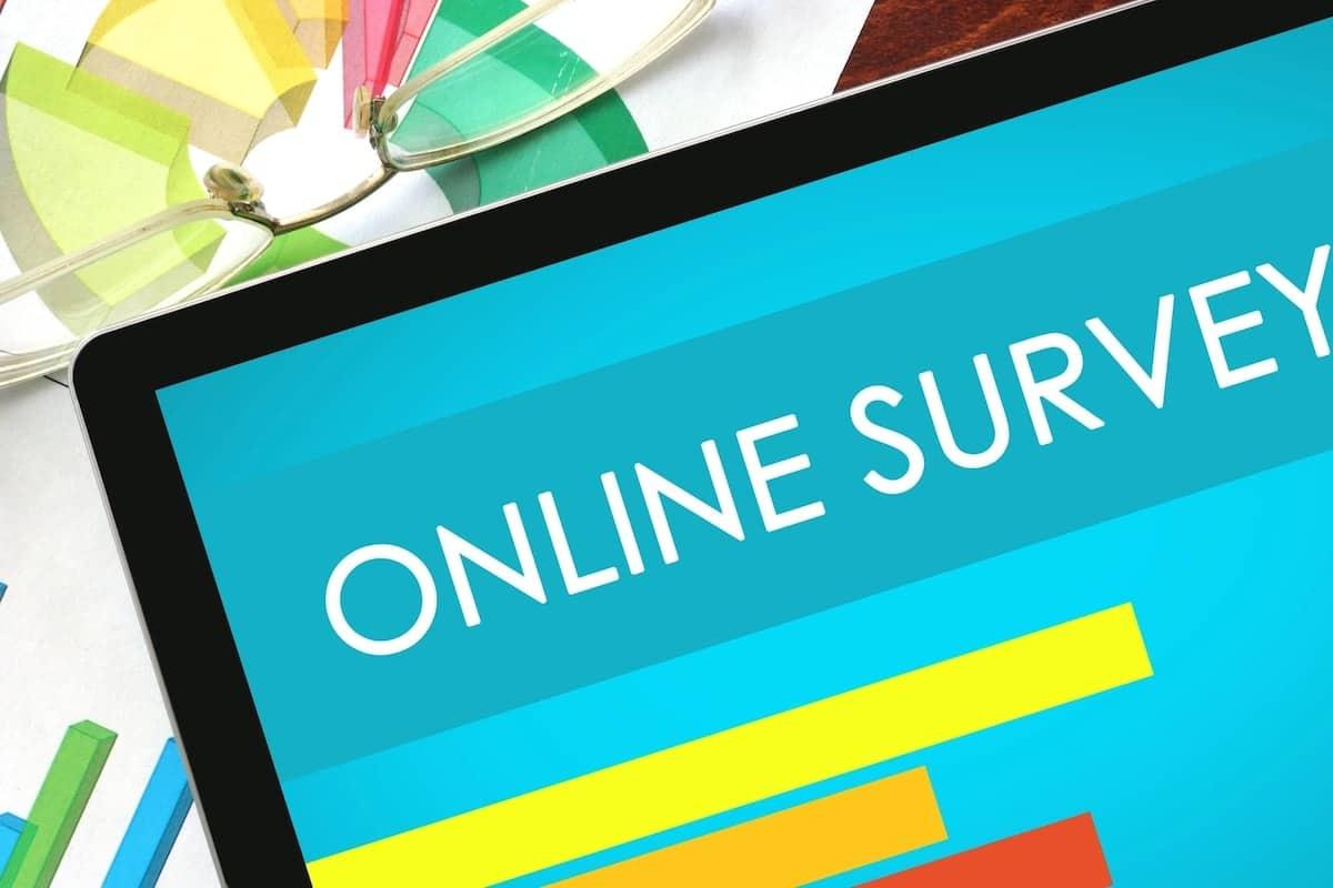 Online Surveys in Kenya That Pay Through M-Pesa in 2019
