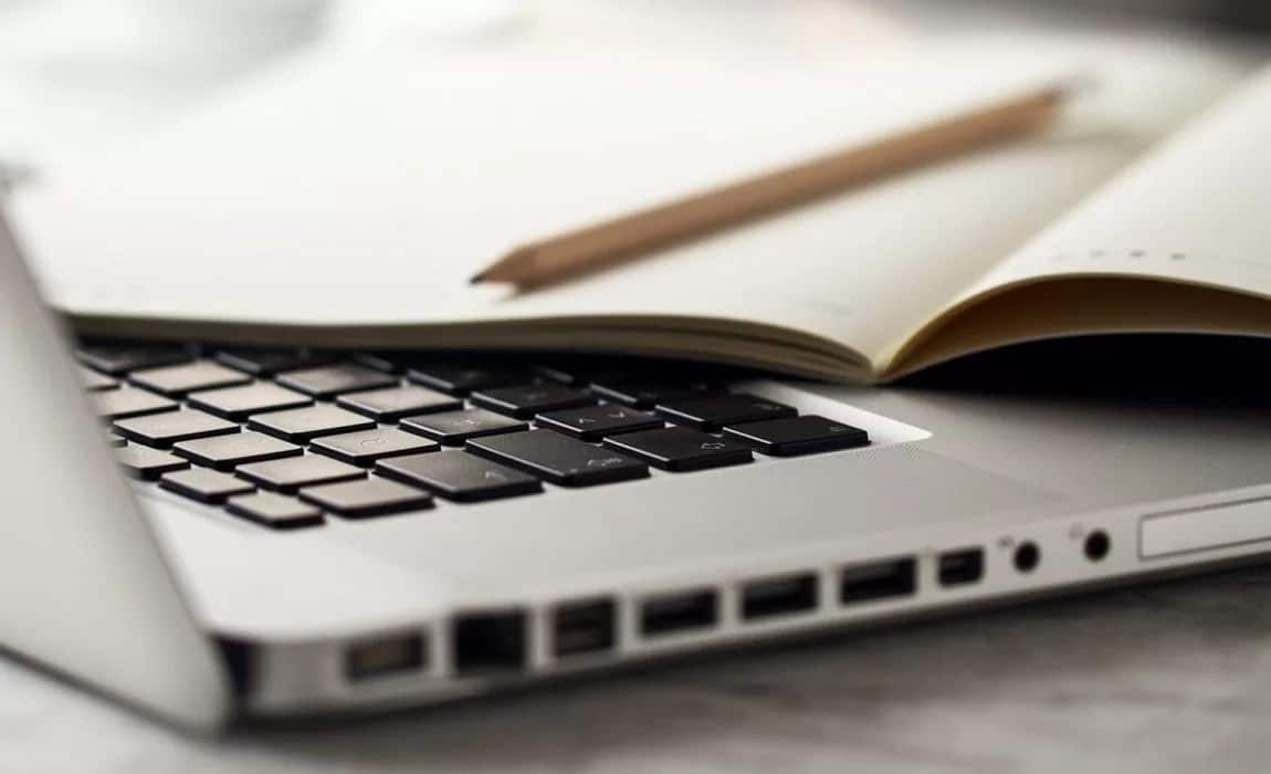 research writing online jobs