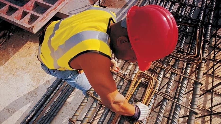construction companies in Nairobi