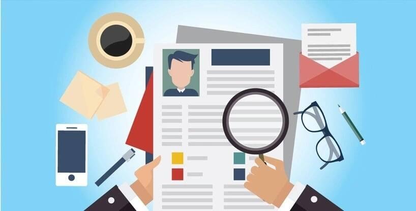 ranking method of job evaluation methods of job evaluation job evaluation techniques