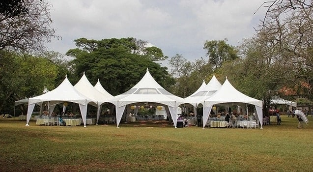 Wedding venues in Nairobi and their charges Indoor wedding venues in Nairobi Wedding reception venues in Nairobi Wedding venues in Kenya Best wedding venues in Nairobi List of wedding venues in Nairobi Garden wedding venues Nairobi Nairobi wedding venues