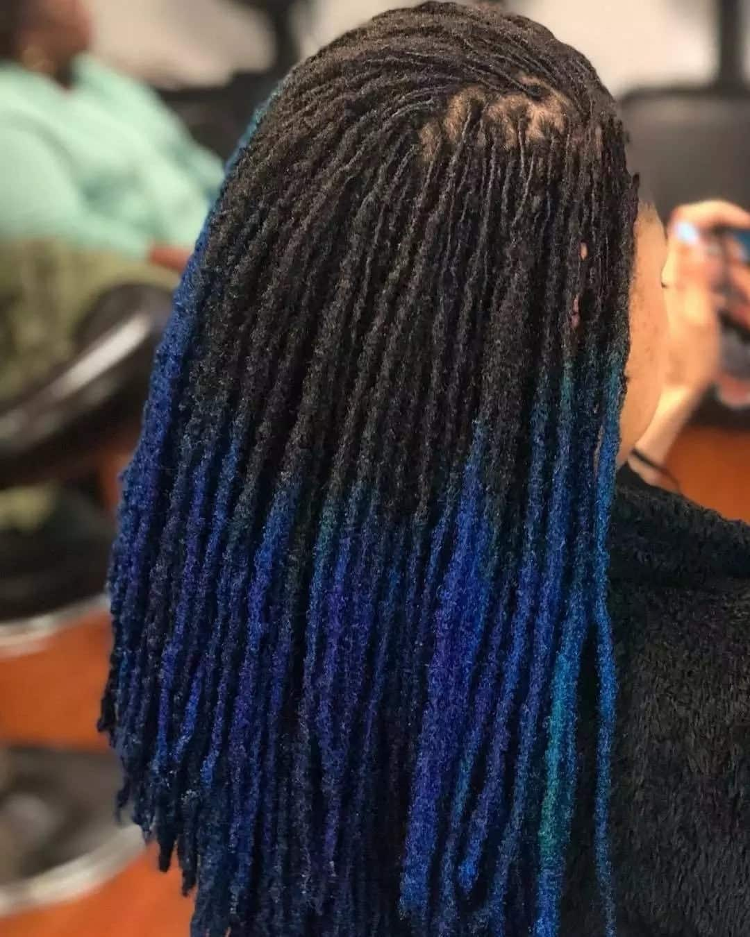 How to do dreadlocks hairstylesHow to make dreadlocks hairstyles Dreadlocks hairstyles how to how do you start to dread your hair?