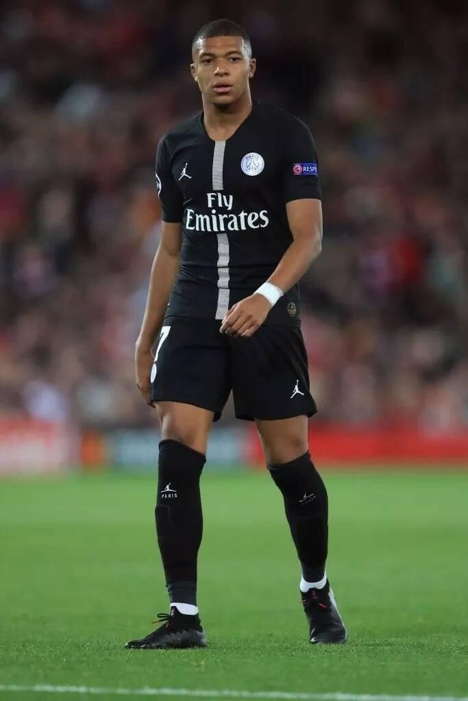 Uefa Champions League Fantasy football – top 5 picks for matchday 4