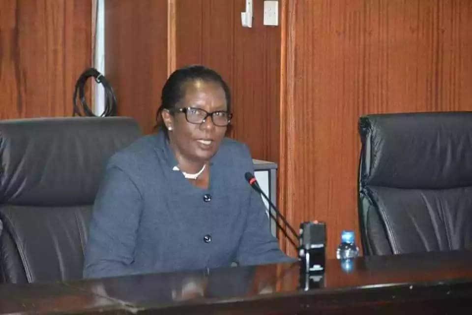 Dalmas Otieno na Lyn Mengich waahidi kuongeza mishahara ya wabunge endapo watachaguliwa na tume ya SRC