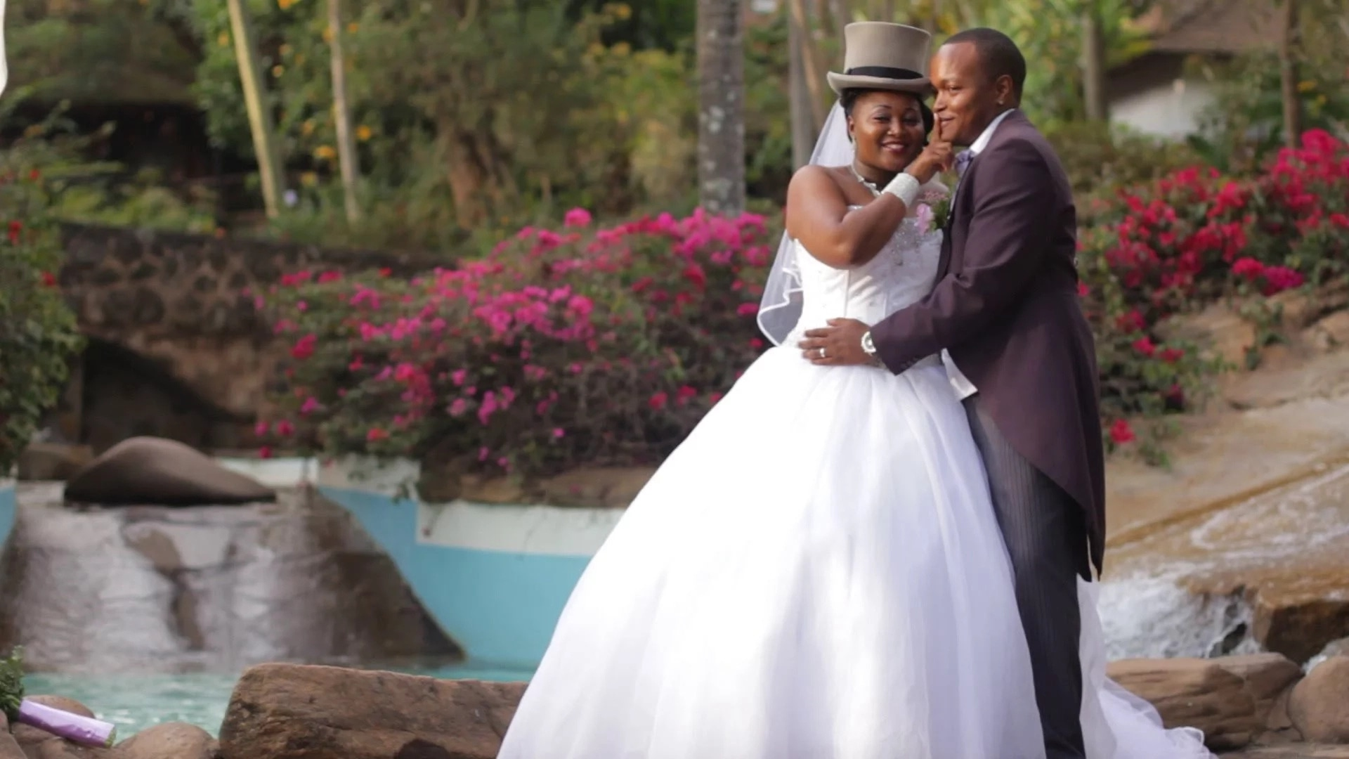 Wedding Gowns In Kenya And Their Prices Tuko Co Ke,V Neck Wedding Guest Dress Uk