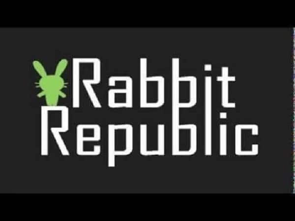 rabbit keeping in kenya