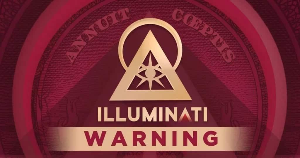Illuminati in Kenya - Are there ILLUMINATI Members in Kenya? ▷ Tuko