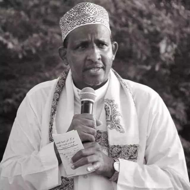 Prepare for Somalis takeover of Nairobi and Kenya - Aden Duale