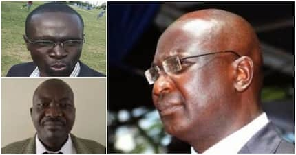 Troubled Bungoma Governor strikes deal with MCAs following impeachment scare