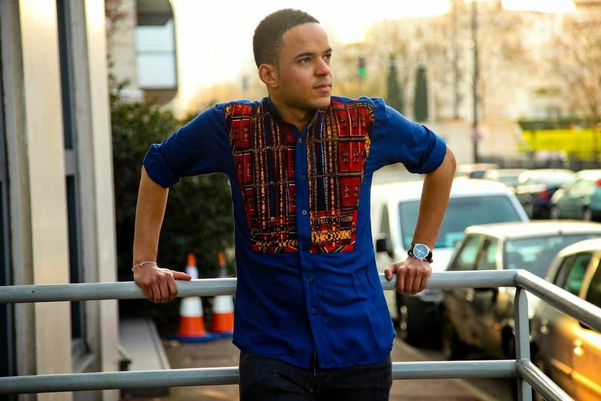 modern African wear for men kenyan african wear styles for men african wear pics for men