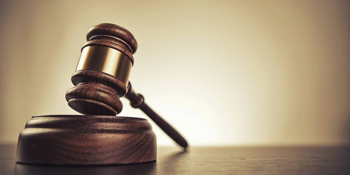 law companies in kenya
