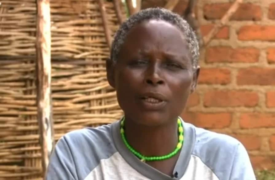 Why Straight Women In Parts Of Tanzania Are Marrying Other Women