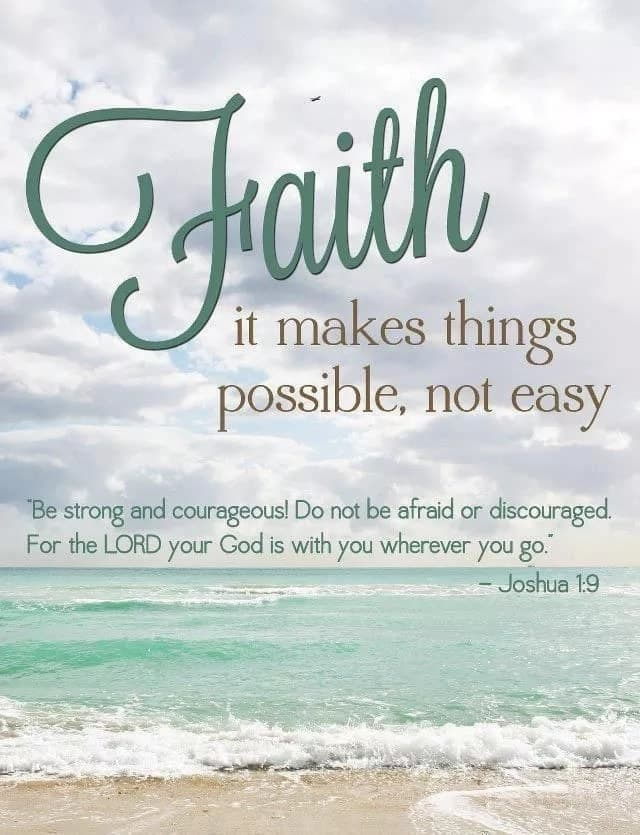 Best Christian quotes about faith and life words of encouragement from the bible deep inspirational quotes uplifting quotes