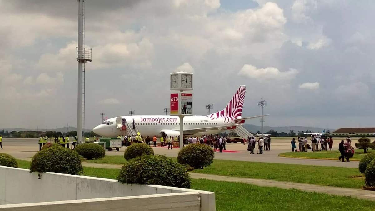 Jambo jet contacts, Jambo jet Kenya contacts, Contacts jambo jet