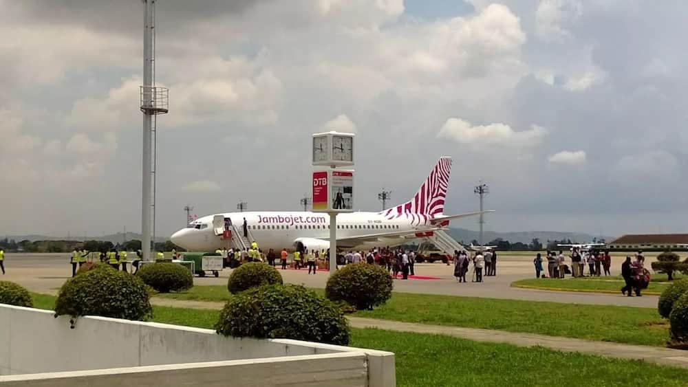 Jambo jet contacts, Jambo jet Kenya contacts, Contacts jambo jet