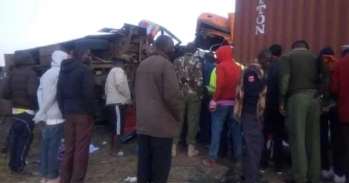 ODM mourns death of their strategist killed in the Migaa road accident
