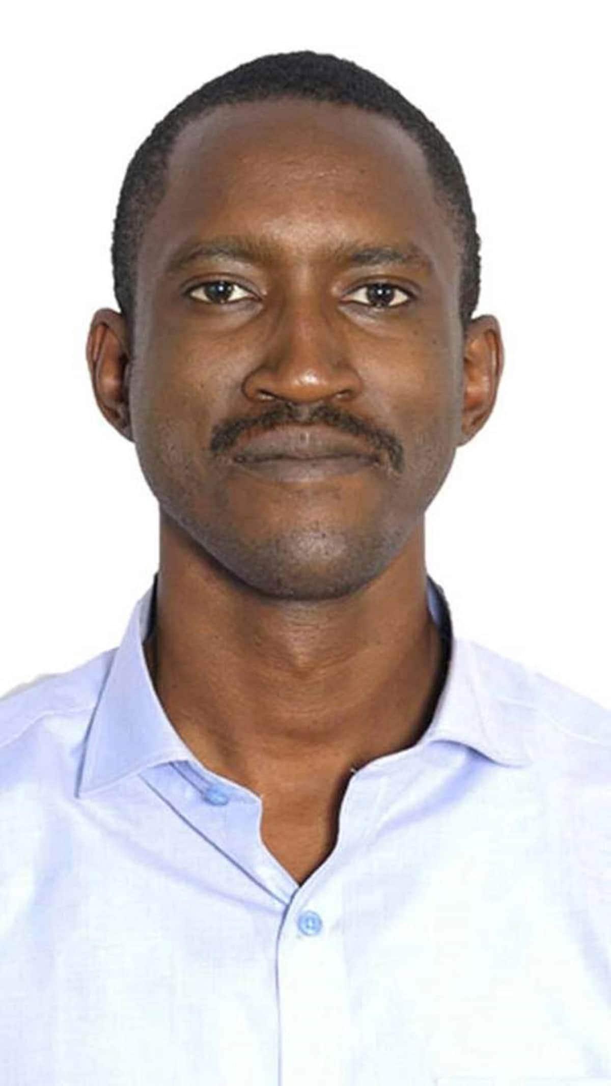 Gregory Nyauchi, mwanamme aliyefanikiwa kuirejesha Moi Day afafanua sababu zake