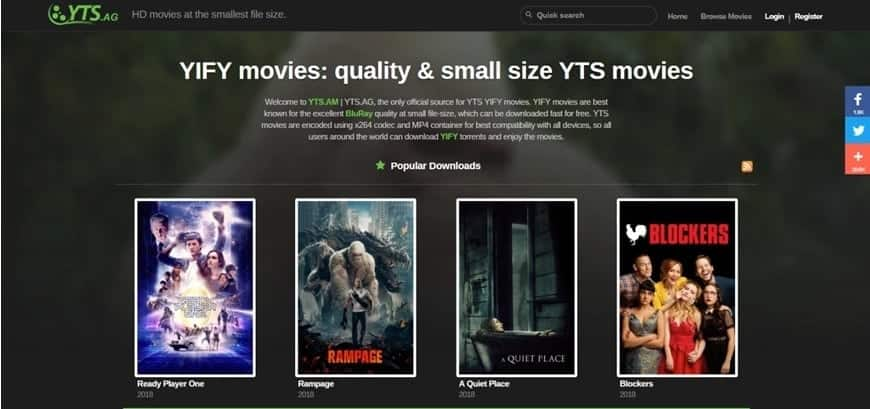 hdmovies,movies download,hd movies download