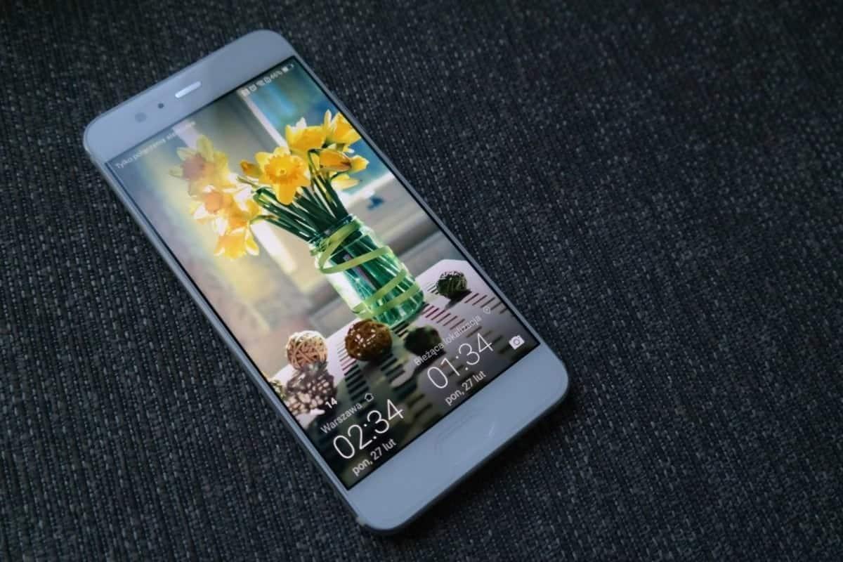 Huawei P10 specs, Huawei P10 review, Huawei P10 specifications