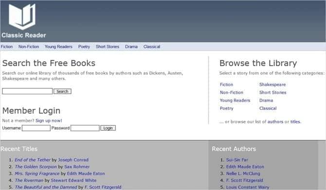 free pdf books, online free books african novels pdf free download