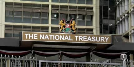 Government defends move to take new loan, says it is not a debt