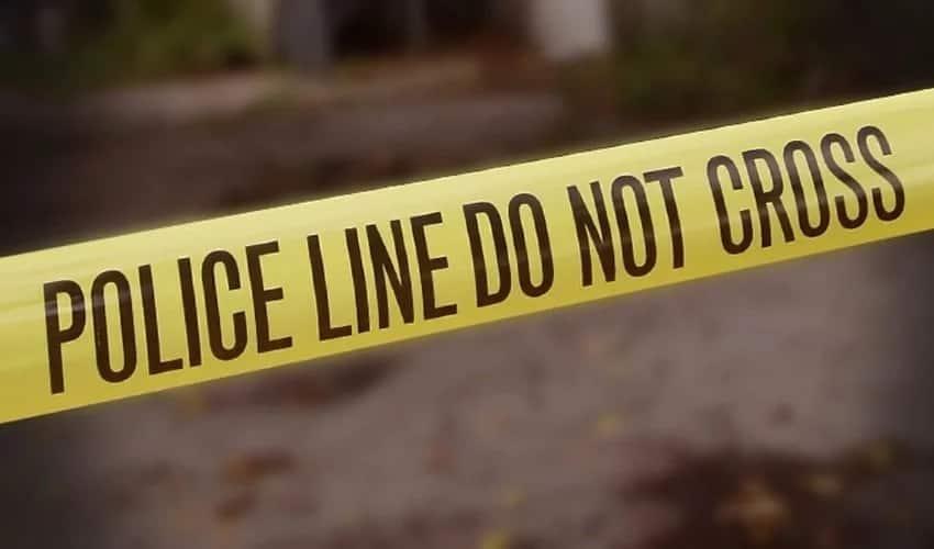 5 boys perish in head-on collision involving motorbike and small car at Sigalagala