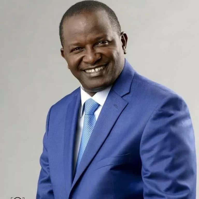 Viongozi wa Murang'a wataka gavana Mwangi Wa Iria avae koti la Ruto 2022