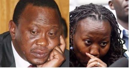 "Akombe ni sehemu ya ""Wakora Network""-Bloga"
