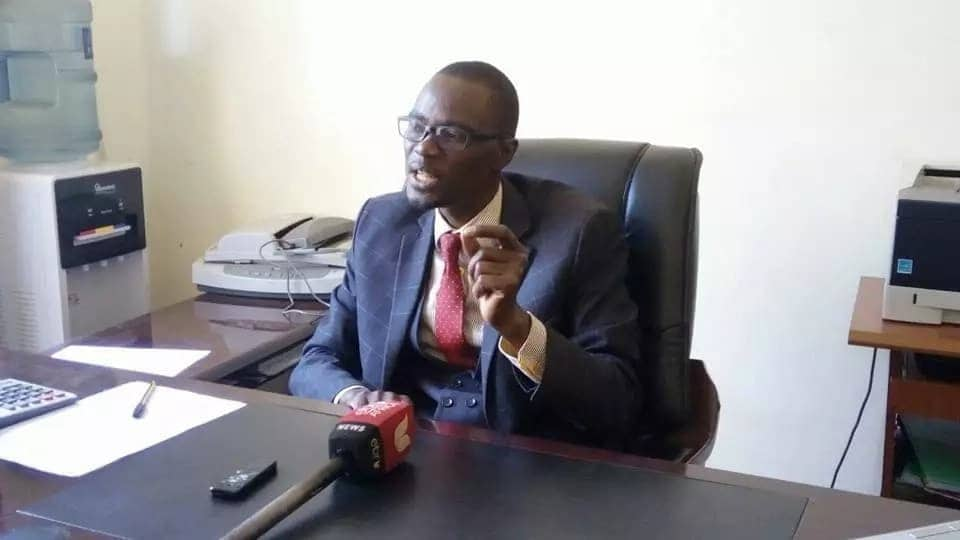 Kimilili MP Didmus Barasa says gender rule likely to bring slay queens to Parliament