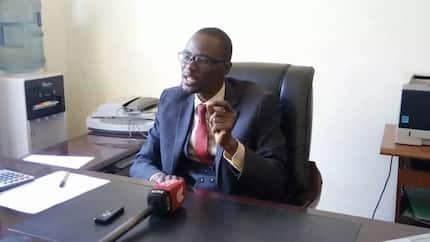 Mali ya seremala: Mbunge wa Jubilee anachungulia gereza kwa madai ya kulalia kitanda cha deni