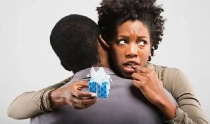 Confirmed: Luhya women are the new CHEATERS and this is why they love 'mpango wa kando'