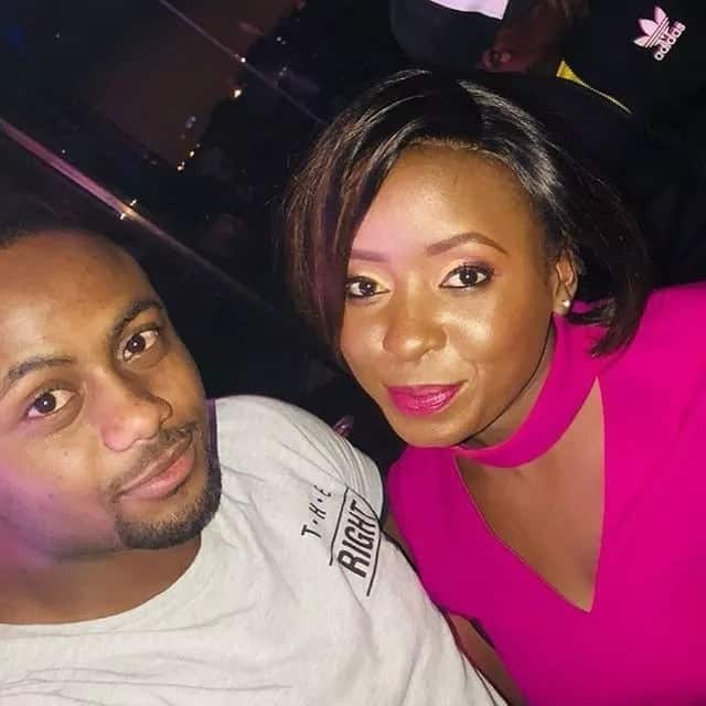 TV girl Jaque Maribe and lover Joe Irungu declared fit to stand trial