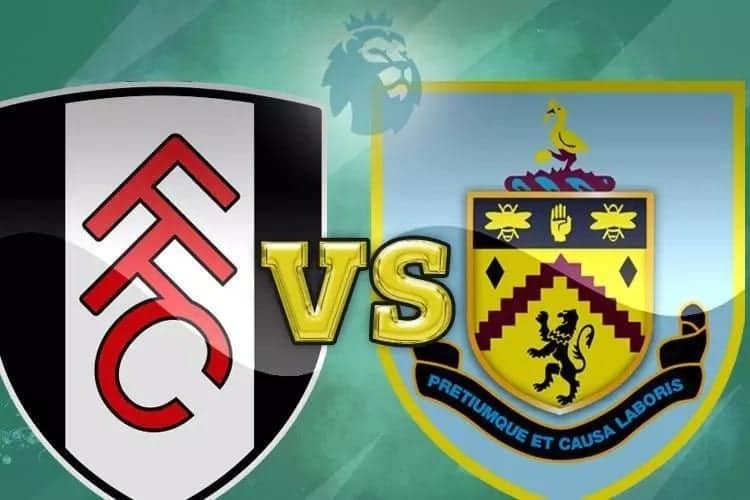 Fulham vs Burnley Premier League 2018-19 predictions