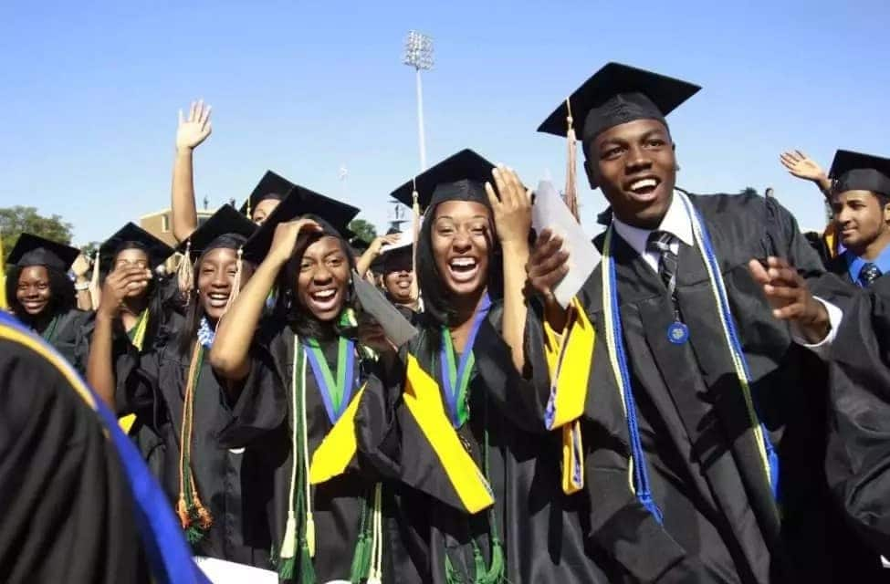 Rongo university college fee structure 2018 Rongo university college intrake Rongo university college admissions