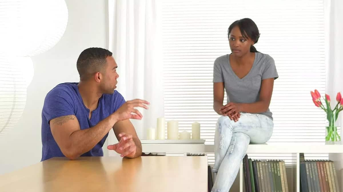questions to ask a guy to make him fall in love questions to ask a new guy questions to ask a guy to know him better