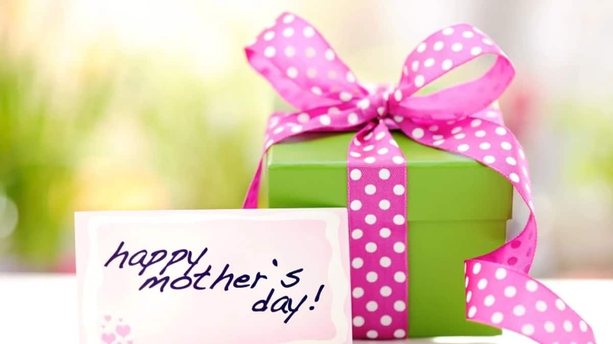 Best Mothers Day messages 2018