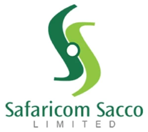 Join one of these best Saccos to earn and expand your business in 2018