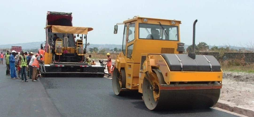 International road construction companies in Kenya Major road construction companies in Kenya Road construction companies in Nairobi kenya