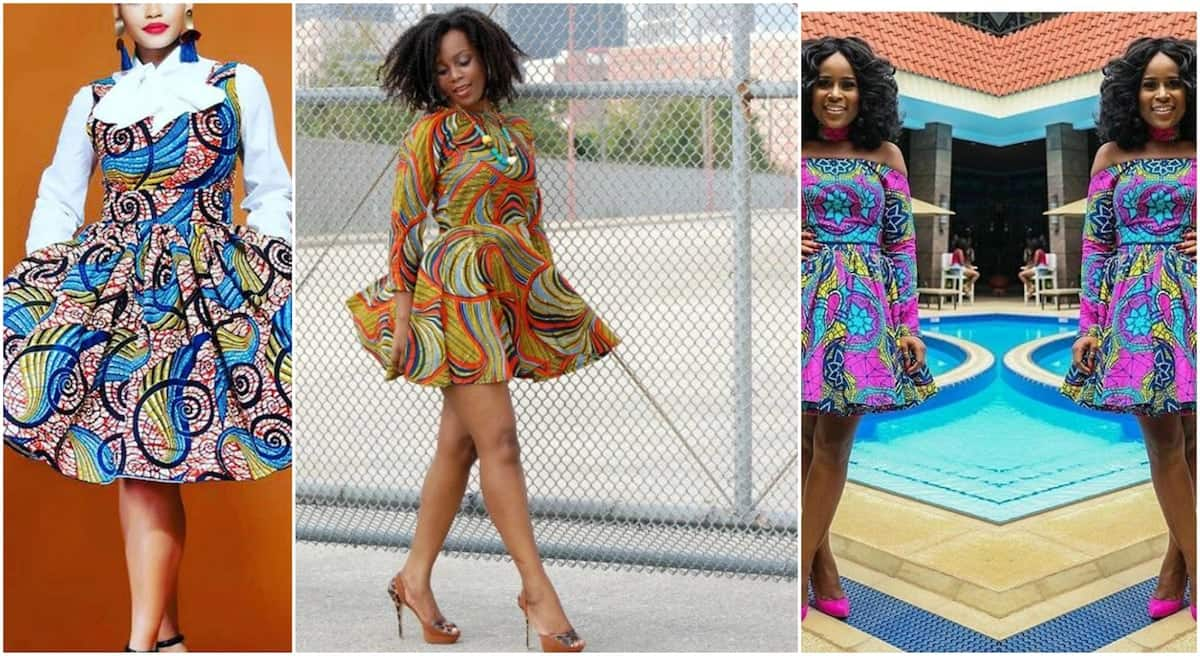 Formal African print dresses Official African print dresses Best African print dresses African print dresses for plus size African print dresses styles