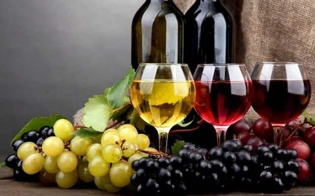 grape seed extract, grapes and pregnancy, grapes health benefits