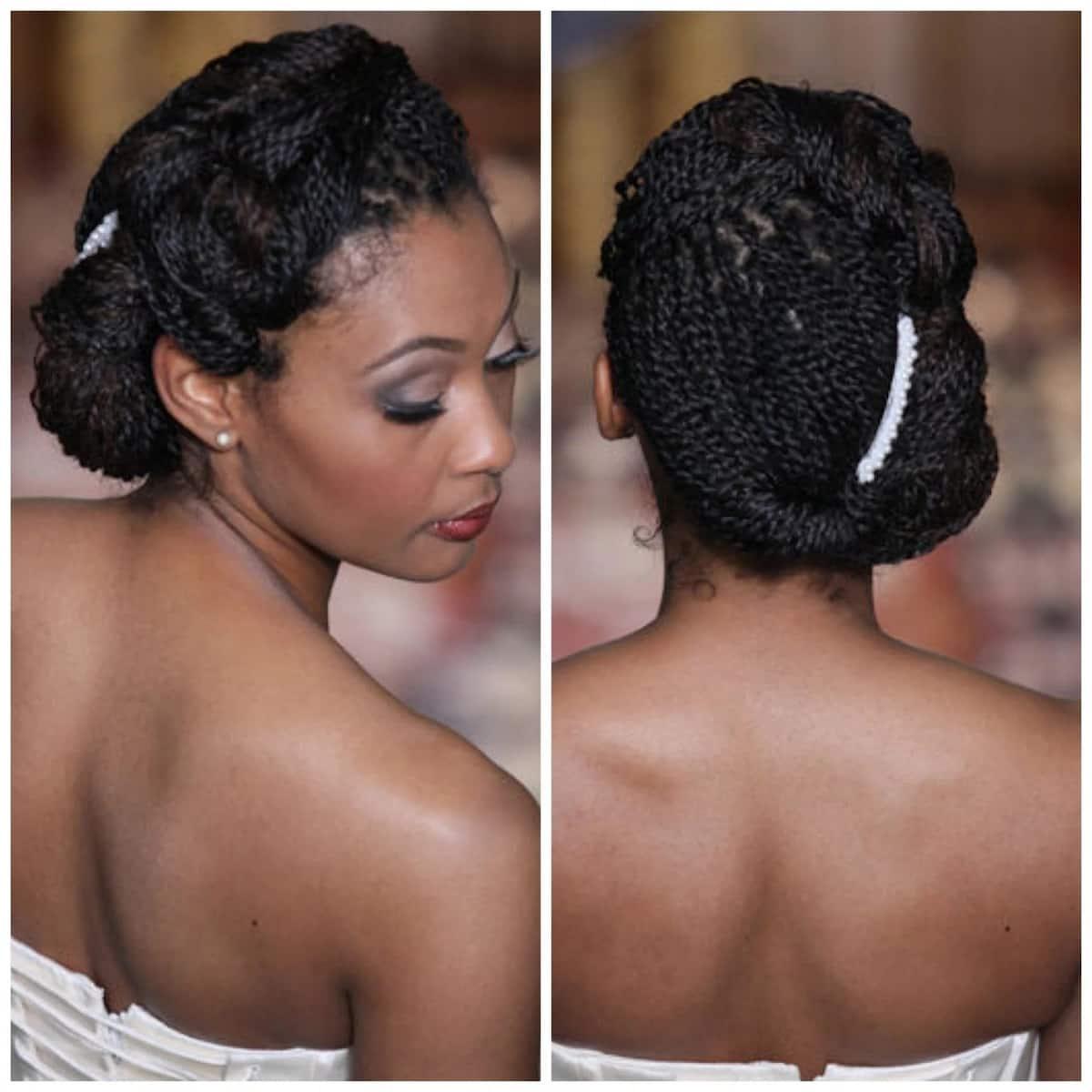 34black Braid Hairstyles 250816
