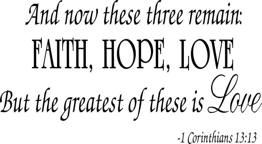 Bible verses about love and marriage, Best bible verses about love, Bible verses about young love