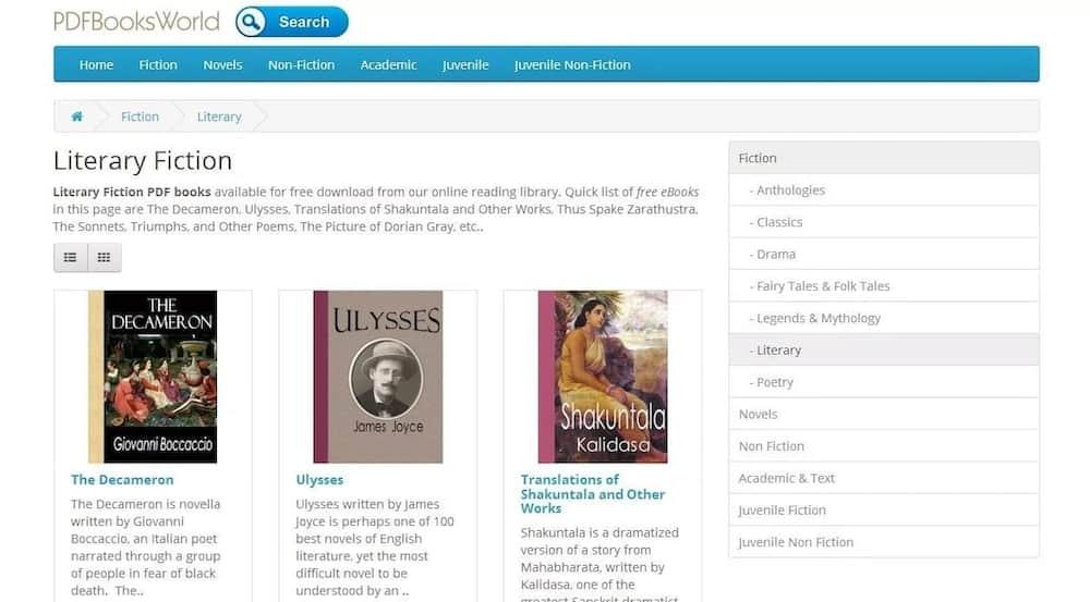 pdf books online, read books online free ebook free download