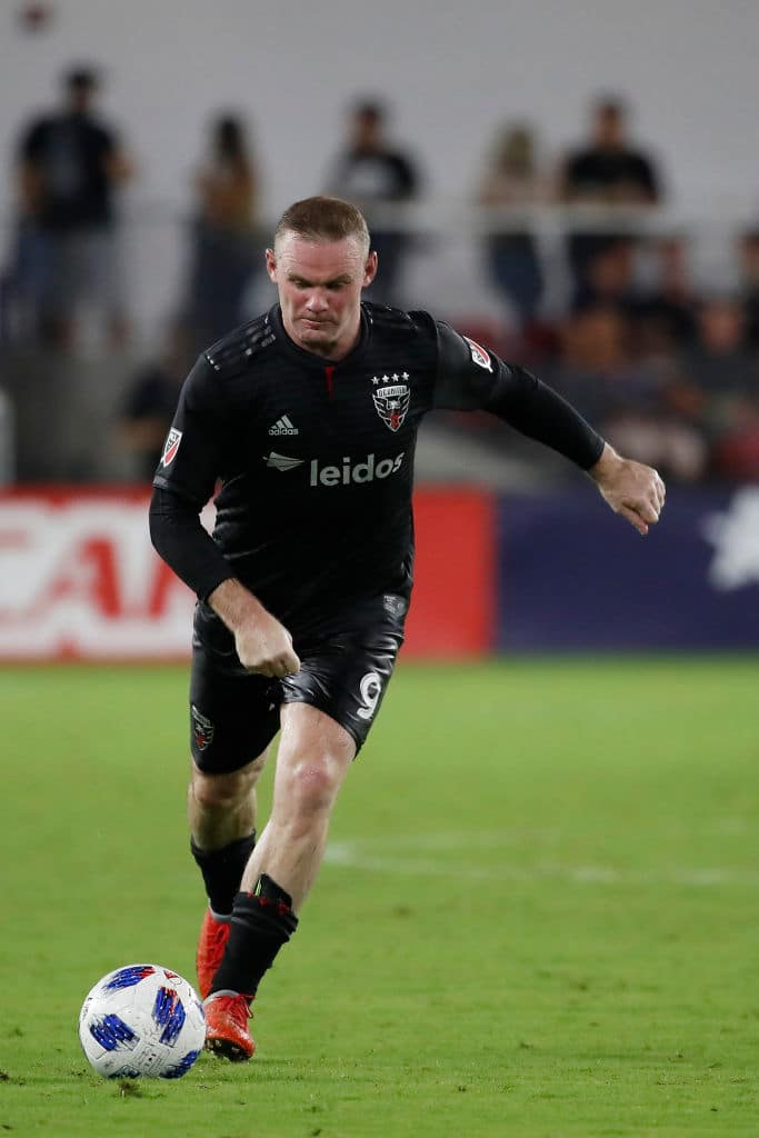 Wayne Rooney's England squad recall sparks outrage