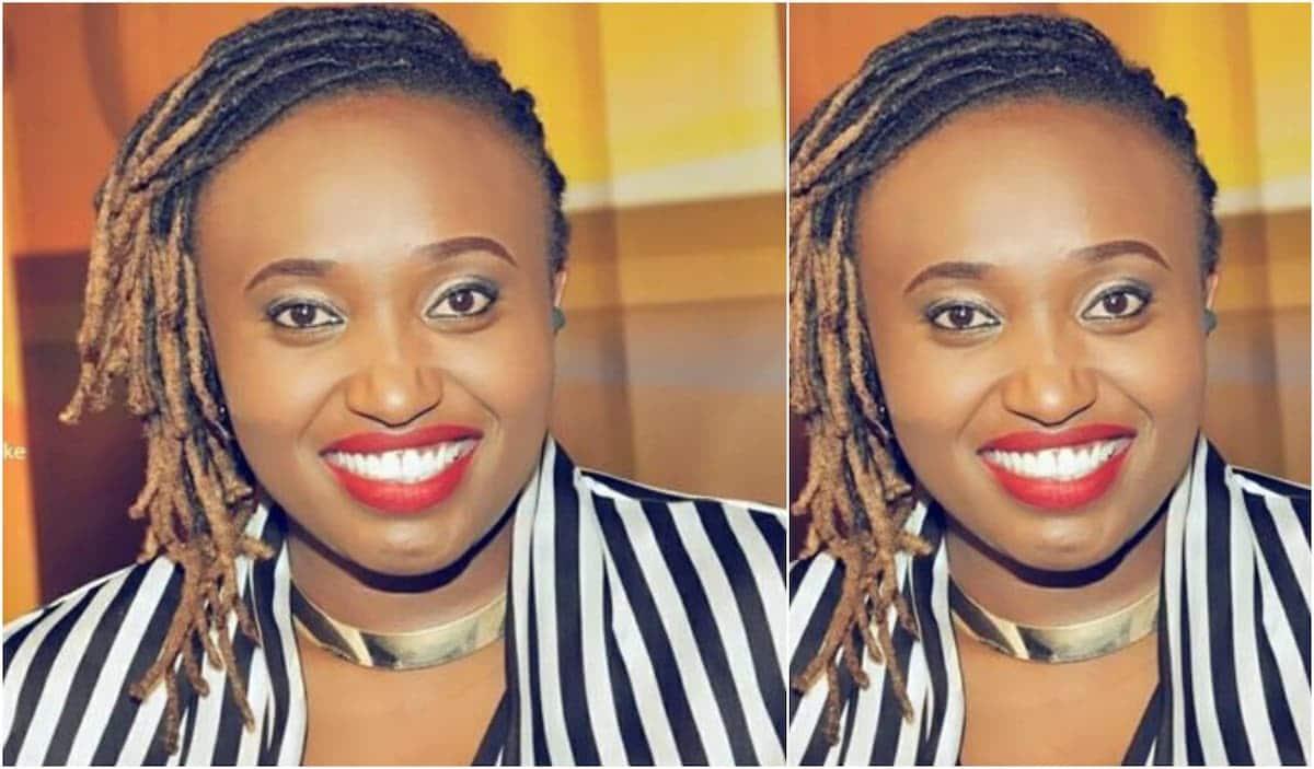 ktn life&style presenters