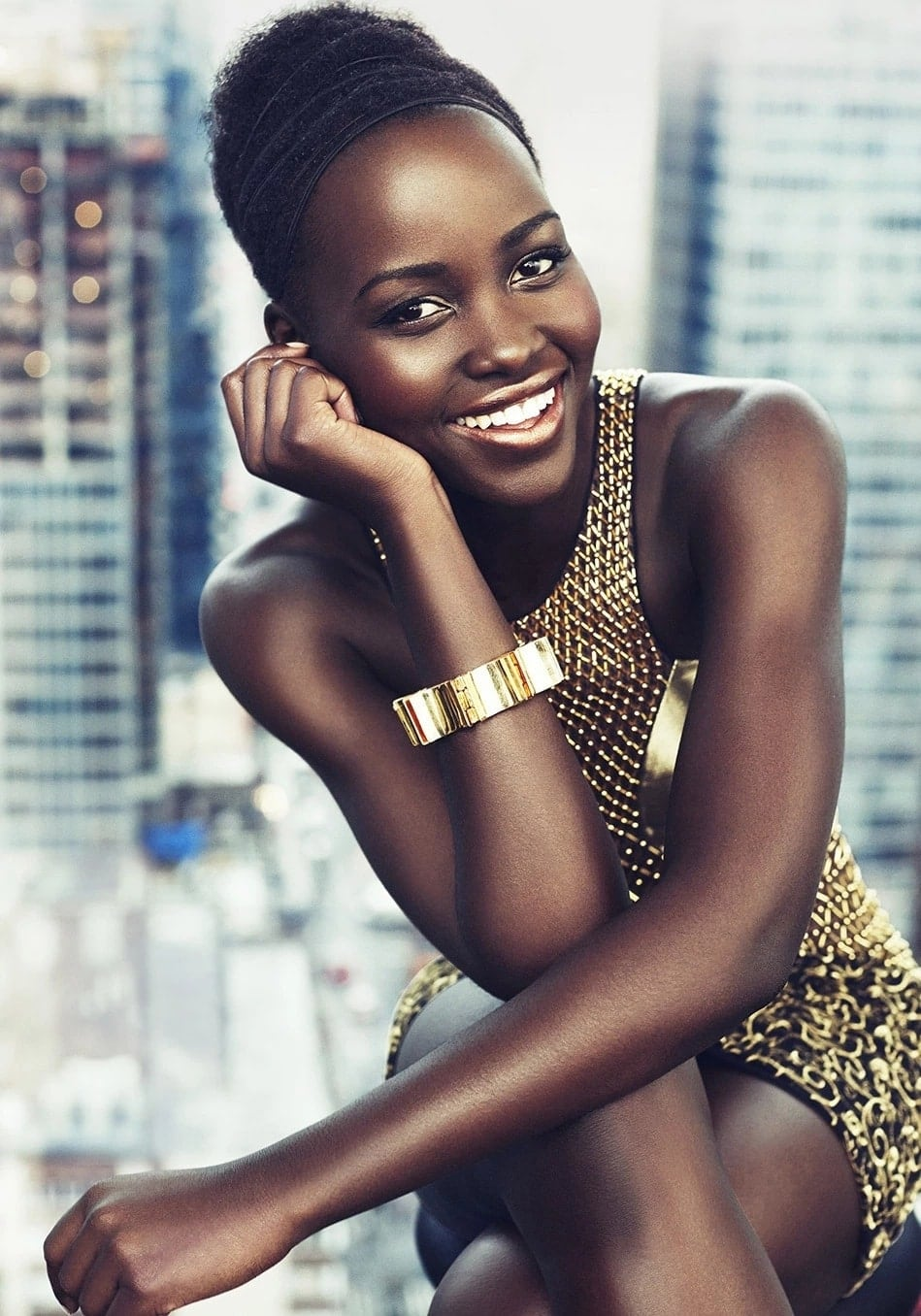 Kenyan celebrities houses Hottest Kenyan female celebrities Kenyan celebrities and their cars Richest Kenyan celebrities