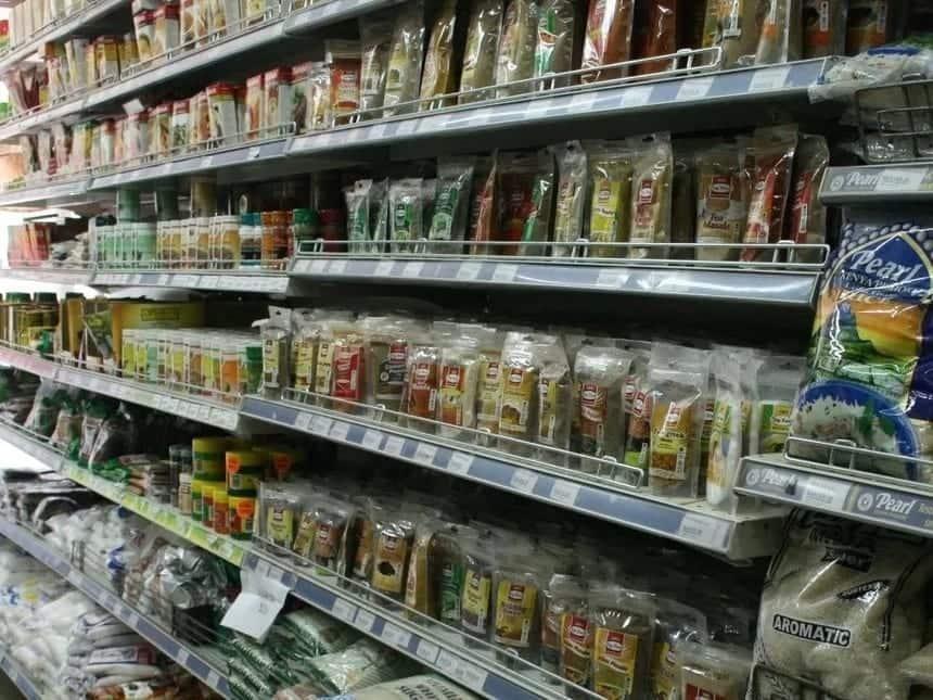 List of food packaging companies in Kenya