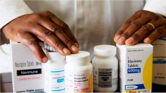 Deaths from wrong prescription on the rise - Kenya Pharmaceutical Association